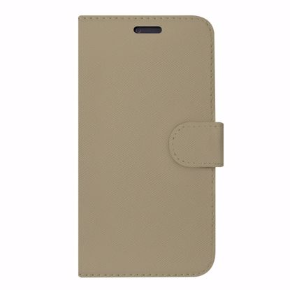 Picture of Case FortyFour Case FortyFour No.11 Case for Apple iPhone 8/7 in Cross Grain Stone