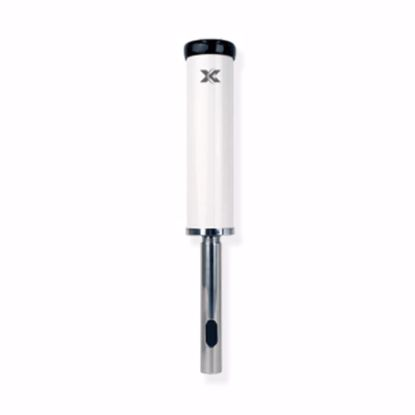 Picture of Nextivity Cel-Fi Marine Donor Antenna for Cel-Fi GO M